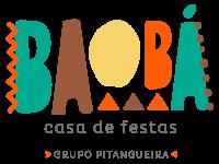 logo-topo-baoba