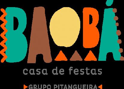 marca_baoba_grupo_cor